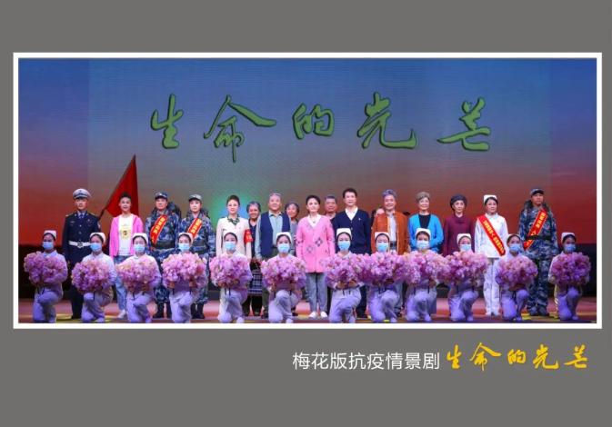 QQ图片20200529215201.png