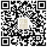 QQ图片20190516154906.png