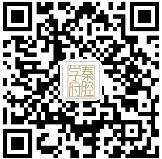QQ图片20190421061324.png