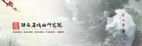 QQ图片20201011183347.png